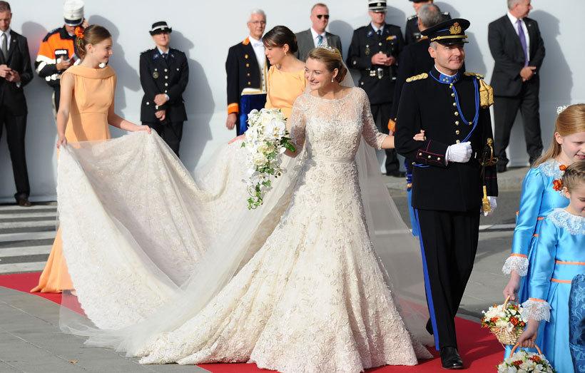 Matrimonio In Inghilterra : Si saro la damigella della sposa « anter