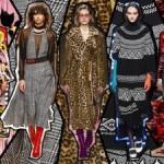 fantasie-di-moda-tendenze-donna-autunno-inverno-2017-2018