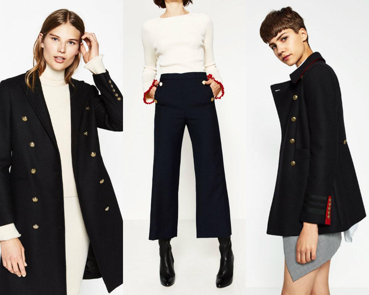 Outfit Ufficio Inverno 2016 : Ma come ti vesti? « anter