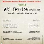 locandina-art-fashion-tenuta-s-domenico