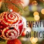eventi-di-dicembre