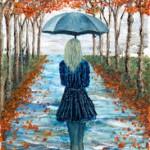 pioggia-dautunno