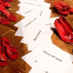 scarpe-rosse-senza-donne