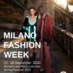 campgna_settembre-2020-milano-fashion-week