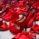 scarpe-rosse