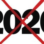 2020-lo-si-vorrebbe-cancellare