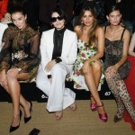front-row-mfw-star-monica-bellucci