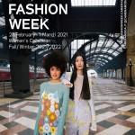mfw-milano-moda-donna-a_i-2021